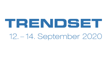 Trendset messe september